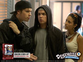 Sean-Alex-Jay-degrassi-1371387-1024-768
