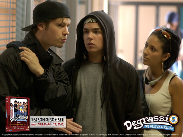 File:Sean-Alex-Jay-degrassi-1371387-1024-768.jpg
