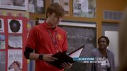 Normal th degrassi s11e35059