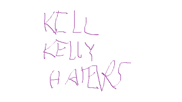 File:KillKellyHatersImage3.png