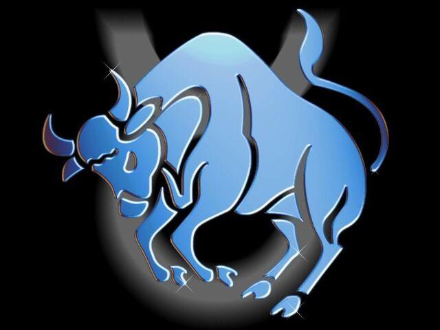 File:Zodiac5.jpg