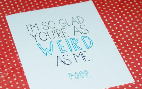 File:Weird-valentines-day-card.jpg