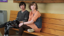 File:Clare and eli 05.png