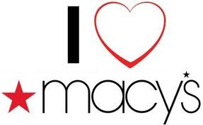 File:Macy's rules!.jpg