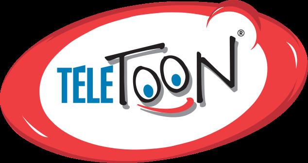 File:Teletoon old logo.png