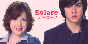 File:Eli and clare.png