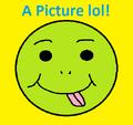 Thumbnail for version as of 22:20, May 1, 2013
