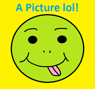 File:A picture lol.png