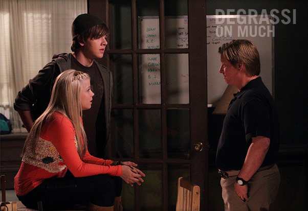 File:Degrassi-episode-five-02.jpg