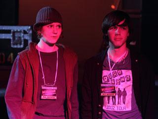 File:Adam and eli.jpg