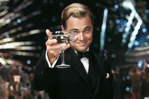 File:Gatsby.jpg