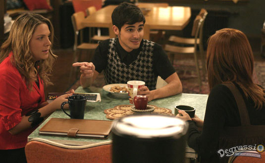 File:Season-7-Paige-Marco-Ellie-degrassi-1384252-535-330.jpg