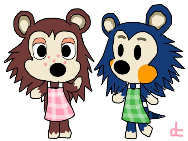 File:The Able sisters (Sable & Mabel) 600 450 q50.jpg