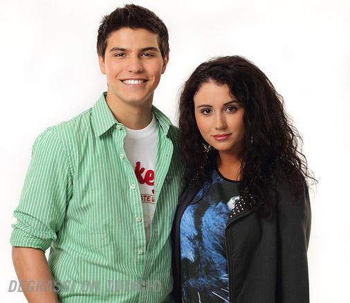 File:Drianca-couple.jpg