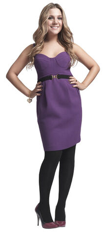 File:Lauren collins purple dress.jpg