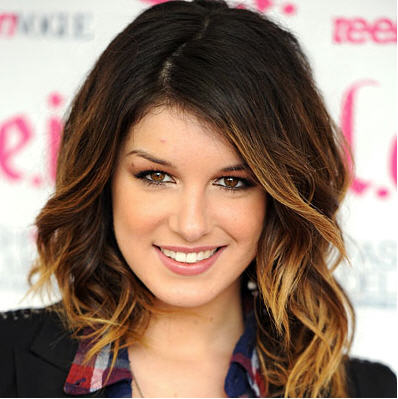 File:Shenae grimes short curls.jpg