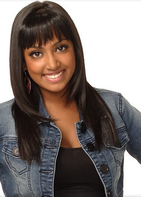 File:Alli-degrassi-14138829-602-413.jpg