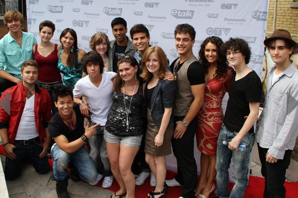 File:All Degrassi.jpg