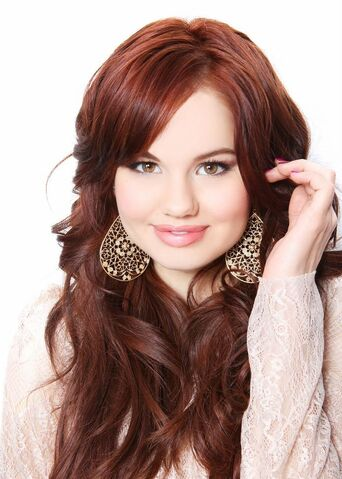 File:Debby-ryan-2012-photoshoot-841.jpg