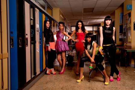 File:Degrassi girls.jpg