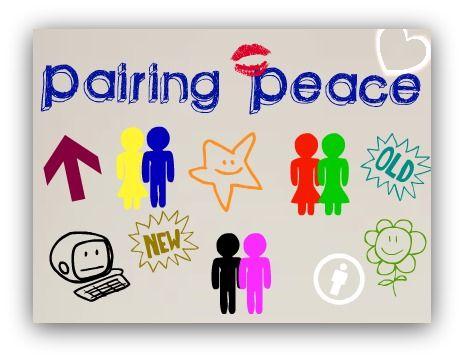 File:Pairing peace2.jpg