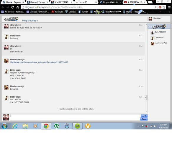 File:Another troll screenshot.jpg