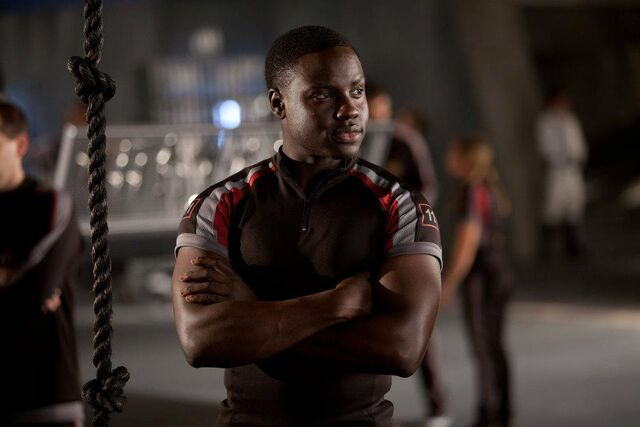 File:New-Thresh-Hunger-Games.jpg