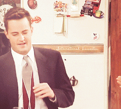 File:Kisses by mondler.png