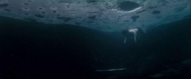 File:DH trailer2 Harry Underwater sword.jpg