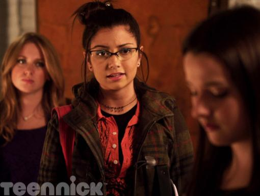 File:Degrassi-in-the-cold-of-the-night-part-2-picture-7.jpg