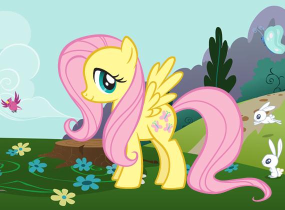 File:Mlpfim-character-fluttershy 570x420.jpg
