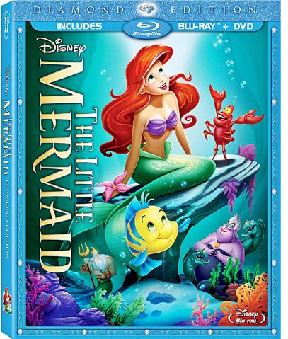 File:The-Little-Mermaid-Diamond-Edition-Blu-Ray-Cover-the-little-mermaid-34285754-1719-2023.jpg