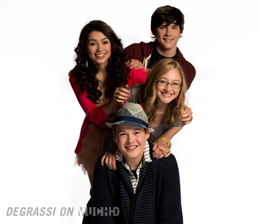 File:Degrassi-maya-season12-01.jpg