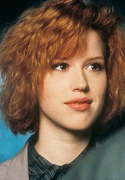File:Molly Ringwald 26491 Medium.jpg