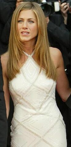File:Jennifer-aniston-20.jpg