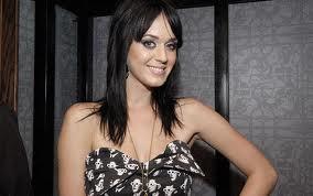 File:Katy p.jpg