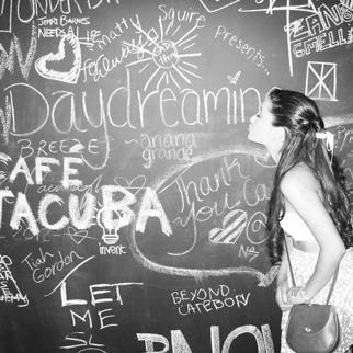 File:322px-Daydreamin-Ariana-Grande.jpg