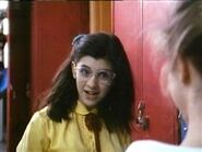 Degrassi Junior High The Big Dance 003