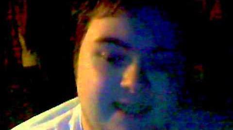 Thumbnail for version as of 05:34, November 28, 2012
