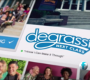 Degrassi: Next Class (Season 1)