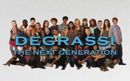 File:Degrassi Season 7.jpeg