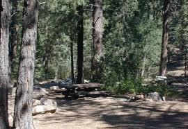 File:The ravine.jpg