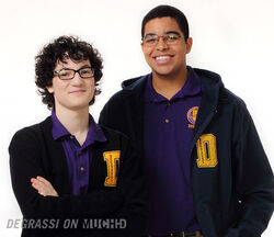 Degrassi-s11-connor-wesley