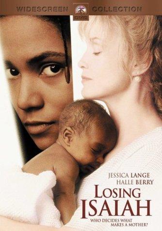 File:Losing isaiah dvd cover big.jpg