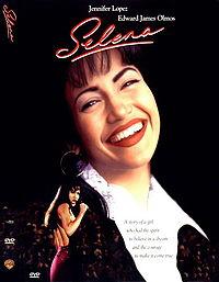 File:Selena The Movie.jpg