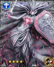 Supernal Goddess Xaxletia RR