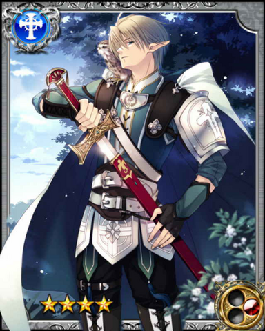 File:Knight Captain Gawain RR.png
