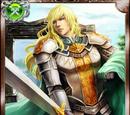 Noble Knight Nemes
