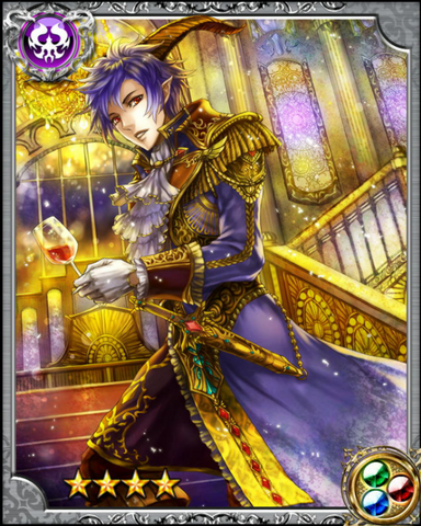 File:Nobleman of Hell Romeo RR++.png