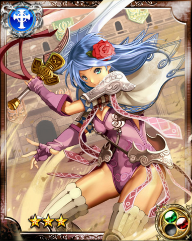 File:Knight of Roar Palamedes R+.png